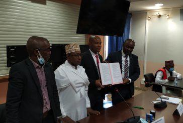 Le maire de Mamoudzou et le Conseil cadial unis contre la délinquance