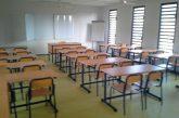 Fermeture des établissements scolaires de Bouéni et de Petite Terre