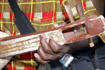 L'Utende, art oral et humain de Mayotte