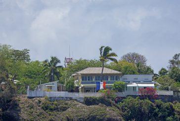 Toutes les mesures de la préfecture de Mayotte sur la crise sanitaire