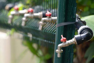 Kawéni : coupure d'eau jusqu'à 14 heures