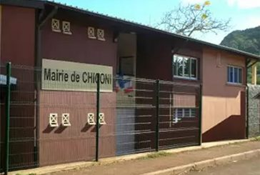 Chiconi : un dispositif de dépistage sera mis en place jeudi