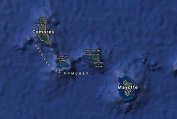 Comores : quatre nouveaux morts du Covid en 24 heures