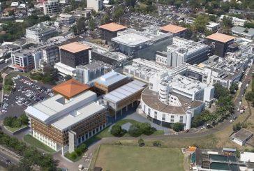 Réunion : le CHU dit à ses soignants de ne pas respecter de septaine