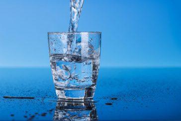 Coupures d'eau dans le sud de l'île demain