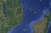 Mozambique : des terroristes menacent le projet gazier au Nord