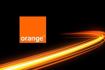 Orange déploiera la fibre optique à Mayotte