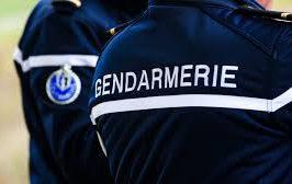 Arrivée d'une trentaine de gendarmes de la Réunion à Mayotte