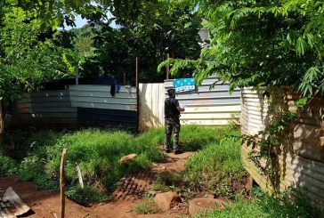 Hajangoua : interpellation de 18 étrangers en situation irrégulière