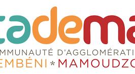 Une convention entre plusieurs partenaires pour revitaliser Mamoudzou