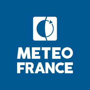 Mayotte placée en vigilance Orage par Météo France