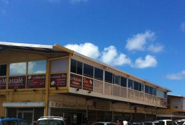 La DCS, nouvel organe pour aider les personnes vulnérables à Mayotte
