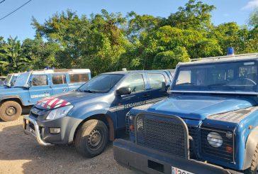 Violence en Petite Terre : le Préfet et les maires des 2 communes réagissent