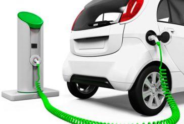 1000 euros de bonus écologique automobile en plus dans les Outre-mer