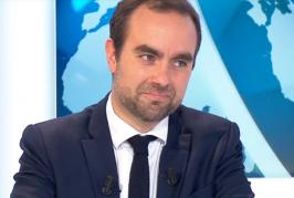 479 millions d'euros de fonds européens pour le prochain Programme Opérationnel de Mayotte