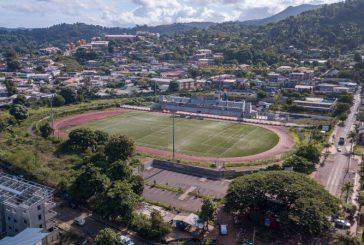 Le championnat de football de Mayotte ne reprendra pas tout de suite