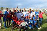 Le FC Mtsapéré pourrait jouer la Coupe de France le 25 février