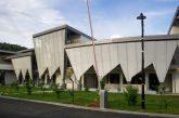 Petite Terre : ouverture du CHM site Martial Henry après-demain