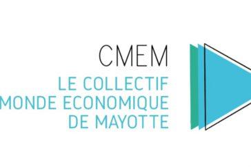 Le CMEM écrit aux maires de Mayotte pour les aider contre l'insécurité