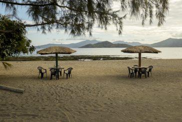 Mayotte oubliée par l'extension du fonds de solidarité renforcée