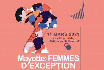 Mayotte : femmes d'exception, c'est demain soir sur Kwezi TV