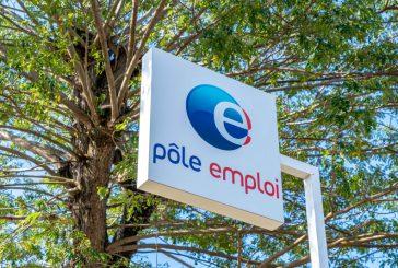 Départementalisation de Mayotte : de plus en plus d'emplois et de pouvoir d'achat