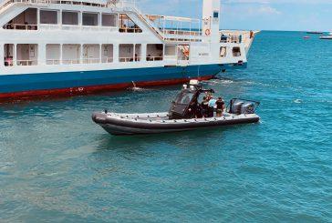 Plus de 700 personnes raccompagnées aux Comores cette semaine