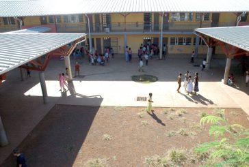 Le CCEEM critique la continuité pédagogique conduite par le rectorat