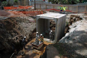 Le travail illégal en baisse à Mayotte