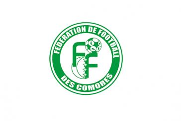 Coupe d'Afrique : le Togo ne veut pas jouer aux Comores