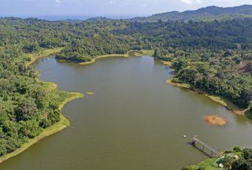Situation de crise de l'alimentation en eau dans le nord de Mayotte