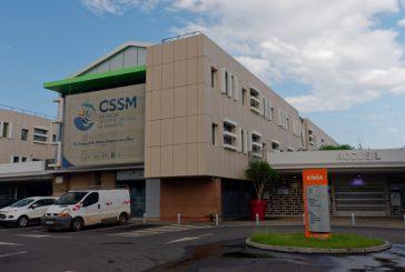 La CSSM rouvrira ses portes uniquement sur rendez-vous