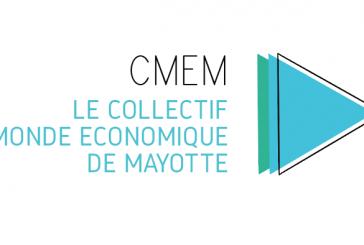 Le CMEM remet en cause le baromètre de la délinquance de la préfecture