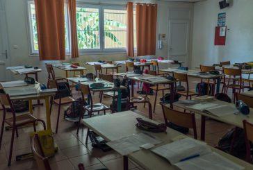 Les écoles d'Acoua et de Chirongui fermées pour cette rentrée scolaire