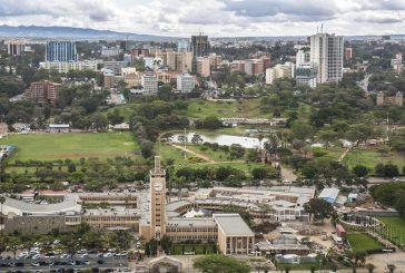 Un accord France – Kenya pour un échange de talents et de compétences