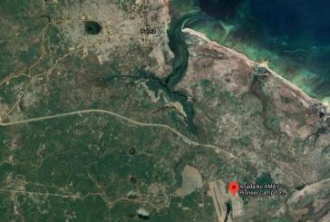 Mozambique : les attaques à Palma font plusieurs morts et menacent le projet gazier de Total