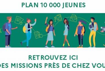 Une offre de service civique au sein de la DTPN de Mayotte