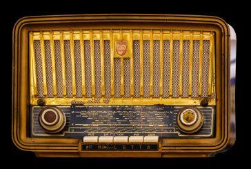 Le comité de l'audiovisuel renouvelle 8 stations de radio de Mayotte