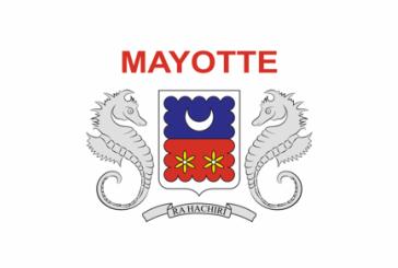Marjorie Paquet, nouvelle commissaire à la vie des entreprises de Mayotte