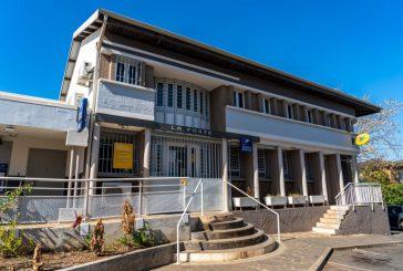 Mamoudzou : il menace un employé de la Poste armé d'un cutter cassé