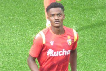 Ismaël Boura, pépite du foot mahorais convoitée par les Comores