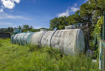 Coupures d'eau à Combani, Mroalé et Miréréni jusqu'à 18 heures