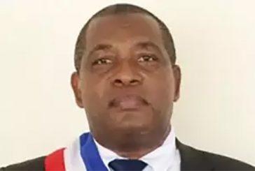 Mahafourou Saïdali quitte son poste de DGS du Conseil départemental