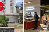 Une matinée pour les jeunes qui veulent poursuivre leurs études à La Réunion