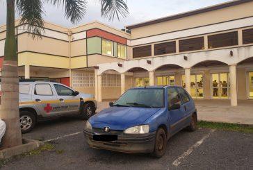 Quand faire votre test PCR pour les vols du 10 au 20 au départ de Mayotte ?