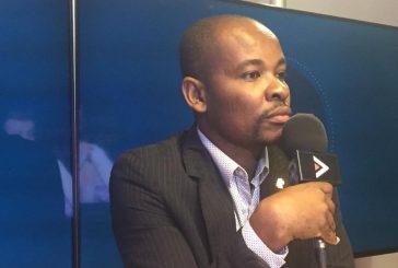 Le maire de Mamoudzou veut stopper les violences dans sa commune