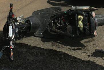 Accident à Chiconi : le chauffeur était ivre et sous l'emprise de stupéfiants