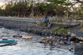 Cadema Urahafu : nettoyage des rivières ce samedi matin