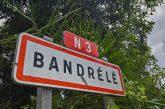 Une rixe à Bandrélé dégénère en coups de couteau