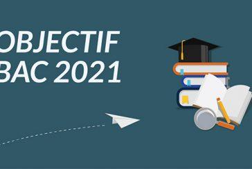 Bac 2021 les dates et les aménagements